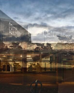 centennial-arena-small